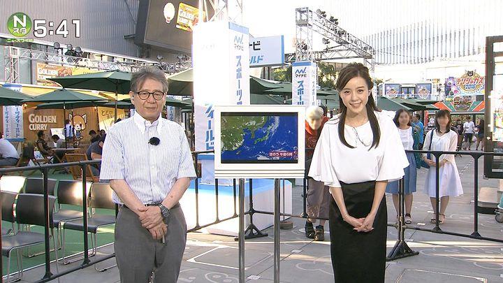 furuya20160729_08.jpg
