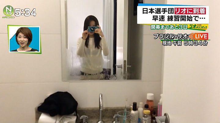 furuya20160802_07.jpg