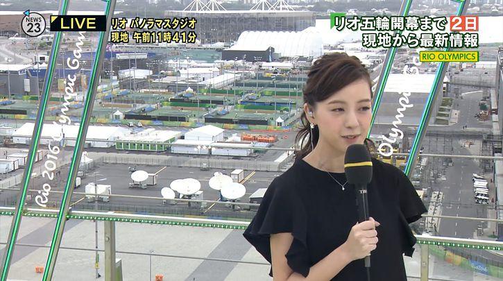 furuya20160803_04.jpg