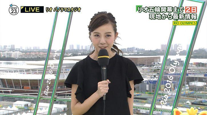 furuya20160803_05.jpg