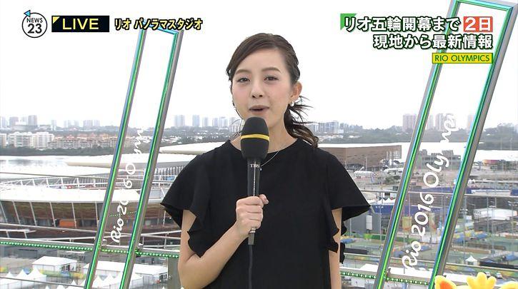 furuya20160803_06.jpg