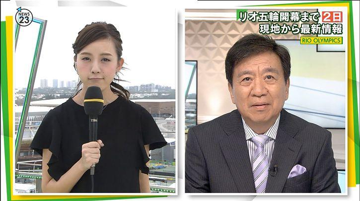 furuya20160803_08.jpg