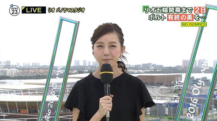 furuya20160803_10.jpg
