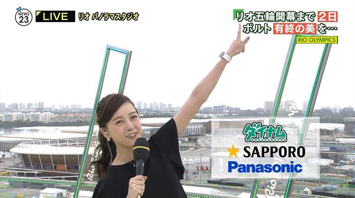 furuya20160803_12.jpg