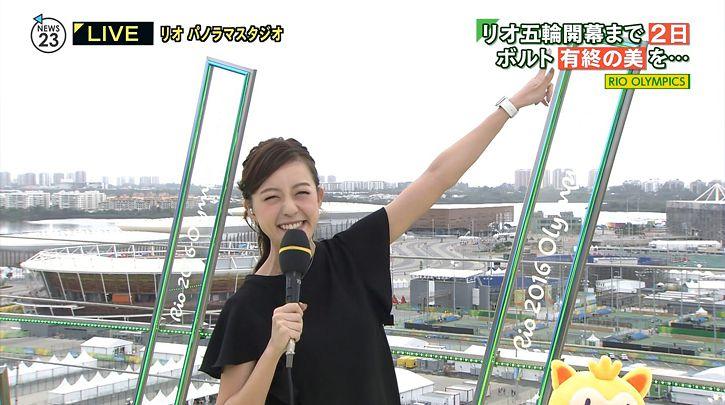 furuya20160803_13.jpg