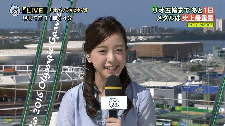 furuya20160804_02.jpg