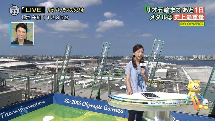 furuya20160804_03.jpg
