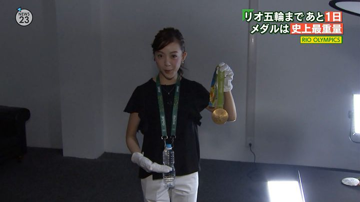 furuya20160804_04.jpg