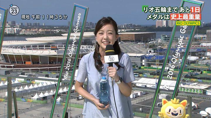 furuya20160804_05.jpg