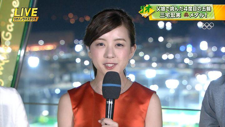 furuya20160807_07.jpg