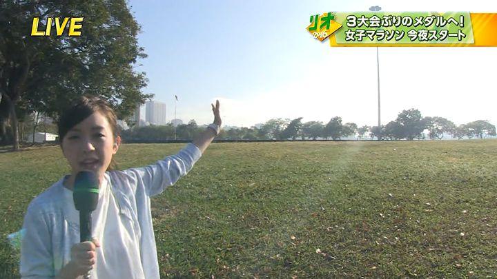 furuya20160814_04.jpg