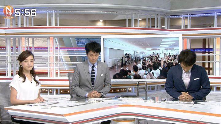 furuya20160824_07.jpg
