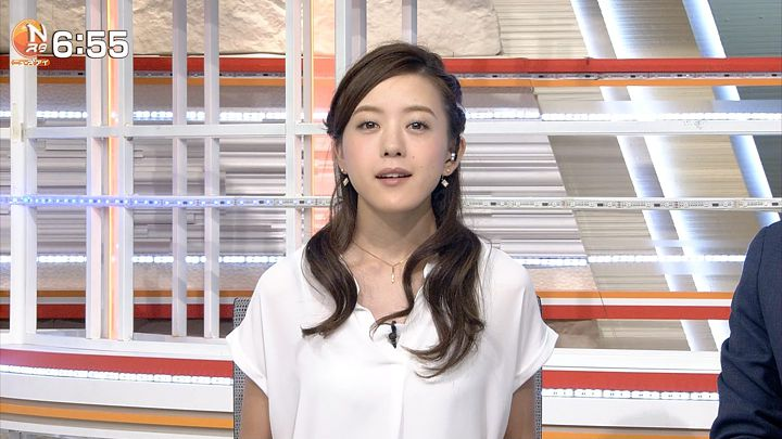 furuya20160824_14.jpg