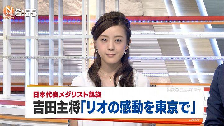 furuya20160824_15.jpg