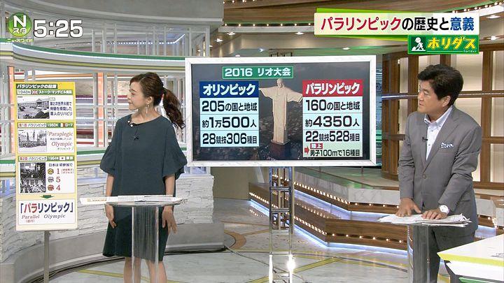 furuya20160825_09.jpg