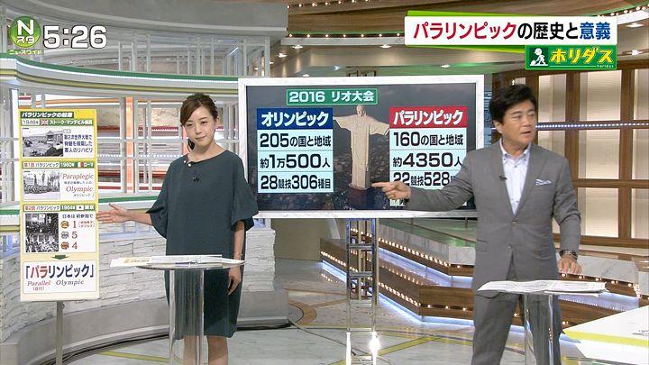 furuya20160825_10.jpg
