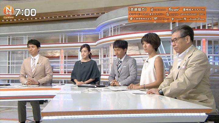 furuya20160825_29.jpg