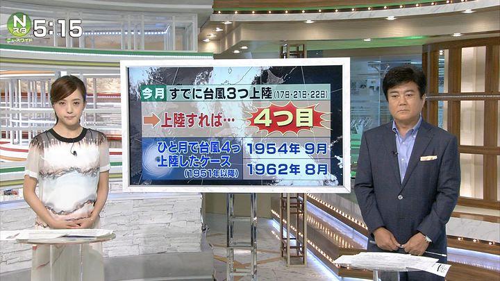 furuya20160829_01.jpg