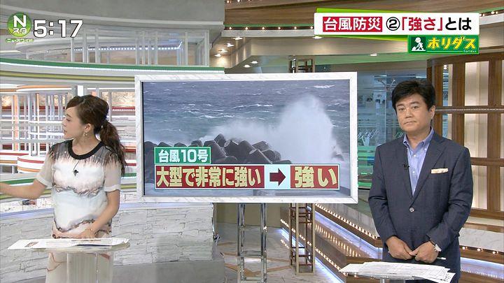 furuya20160829_03.jpg