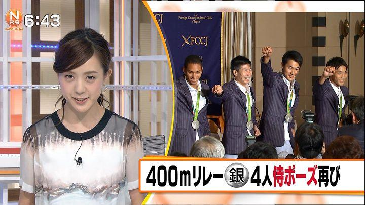 furuya20160829_12.jpg