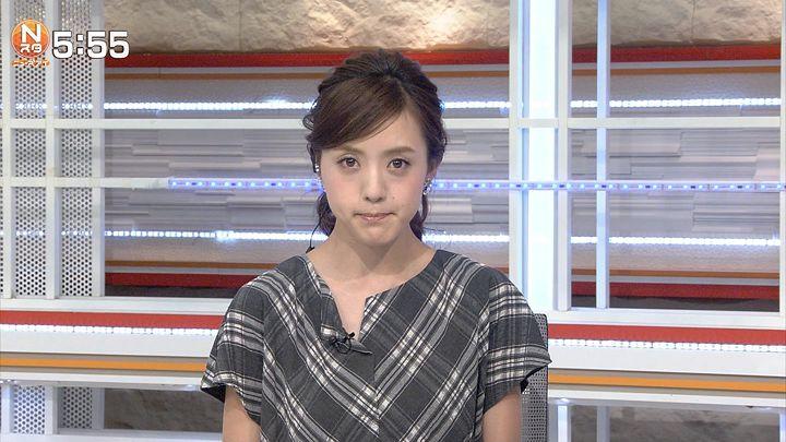 furuya20160830_13.jpg