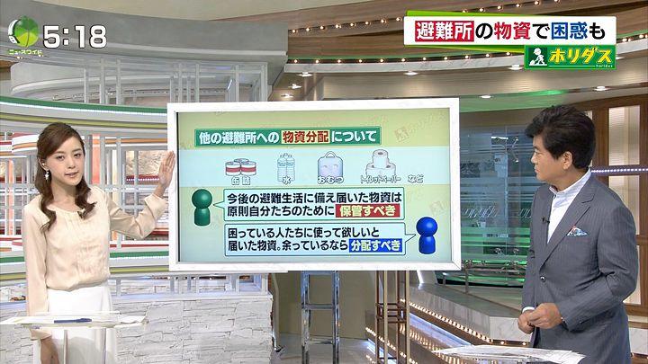furuya20160831_03.jpg