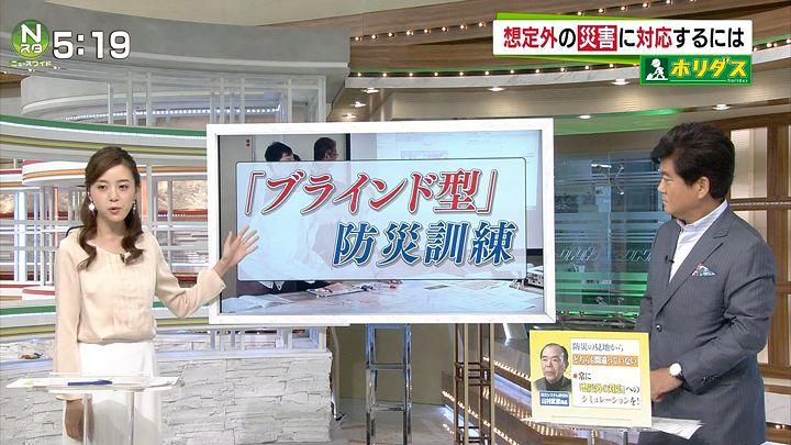 furuya20160831_06.jpg