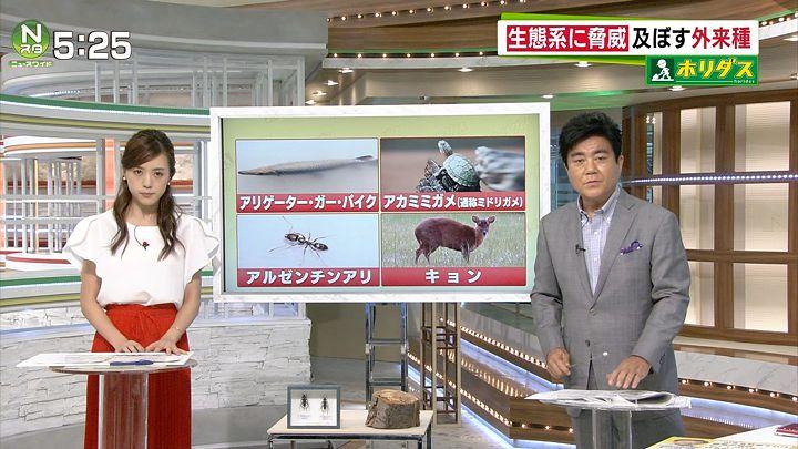 furuya20160901_05.jpg