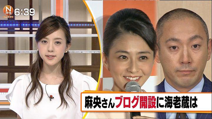 furuya20160901_10.jpg