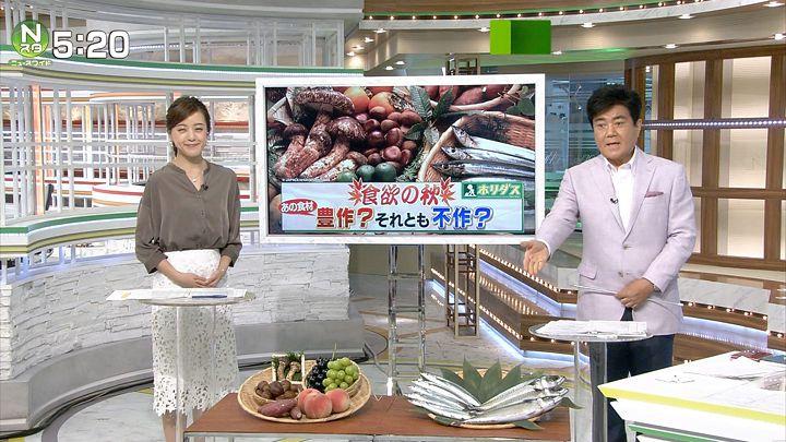 furuya20160902_01.jpg