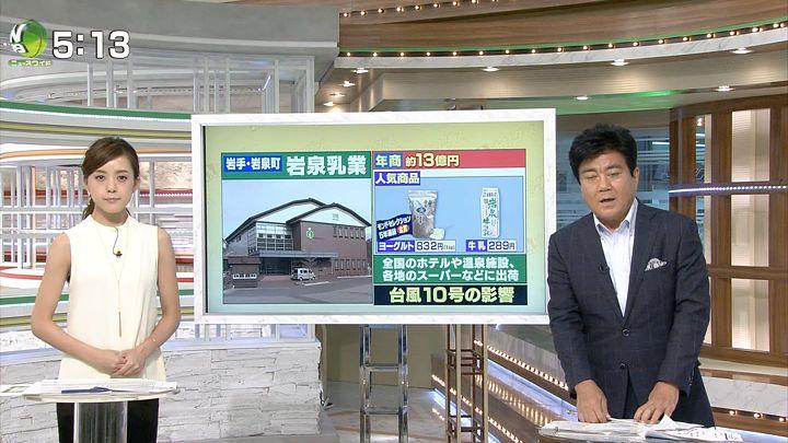 furuya20160905_01.jpg