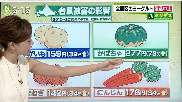 furuya20160905_04.jpg