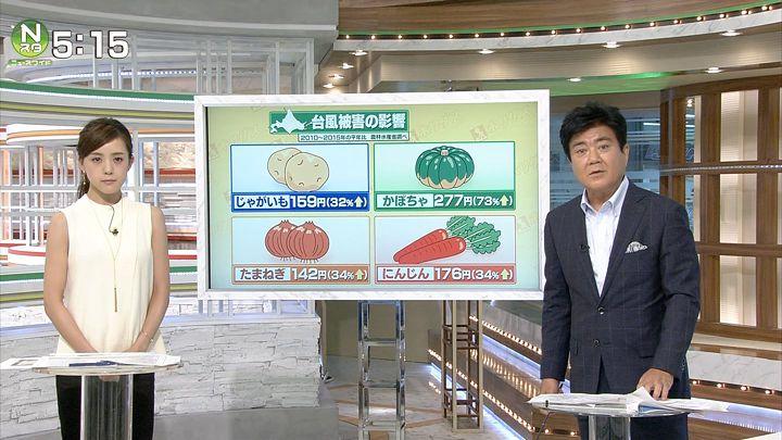 furuya20160905_05.jpg