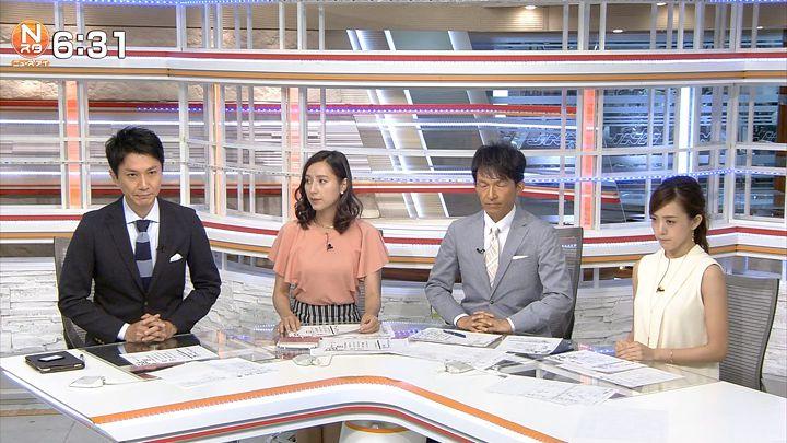 furuya20160905_10.jpg