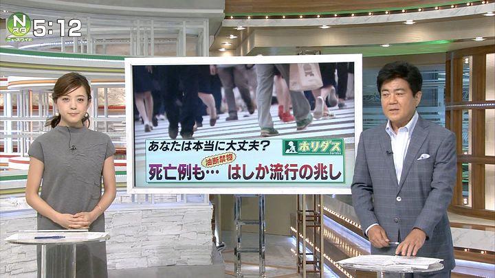 furuya20160906_01.jpg