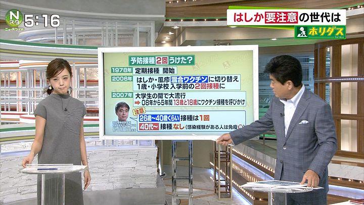 furuya20160906_03.jpg