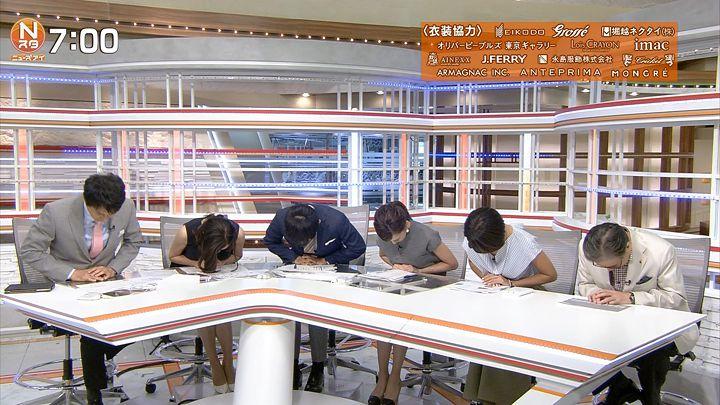 furuya20160906_10.jpg