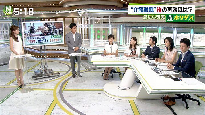 furuya20160907_12.jpg