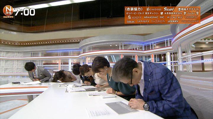 furuya20160907_18.jpg