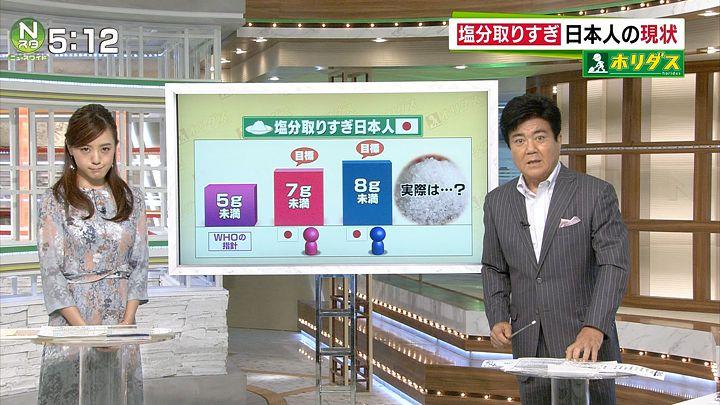 furuya20160908_01.jpg