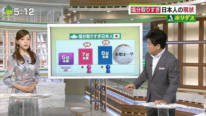 furuya20160908_02.jpg