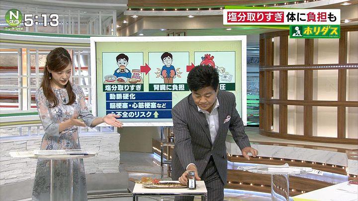 furuya20160908_05.jpg