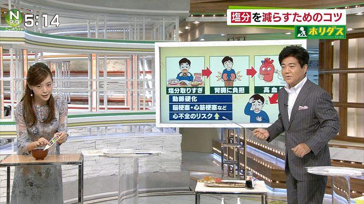 furuya20160908_06.jpg