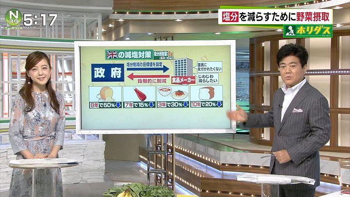 furuya20160908_07.jpg