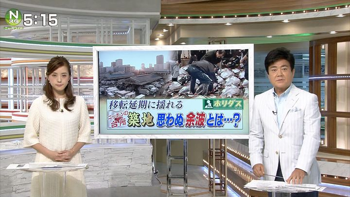 furuya20160909_01.jpg