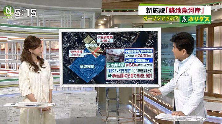 furuya20160909_02.jpg