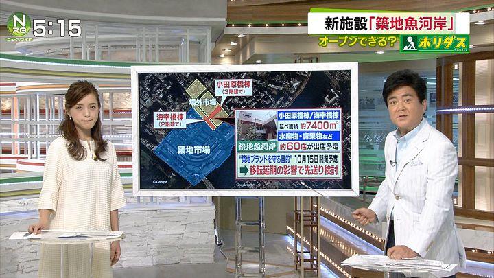 furuya20160909_03.jpg