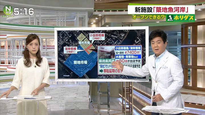 furuya20160909_05.jpg