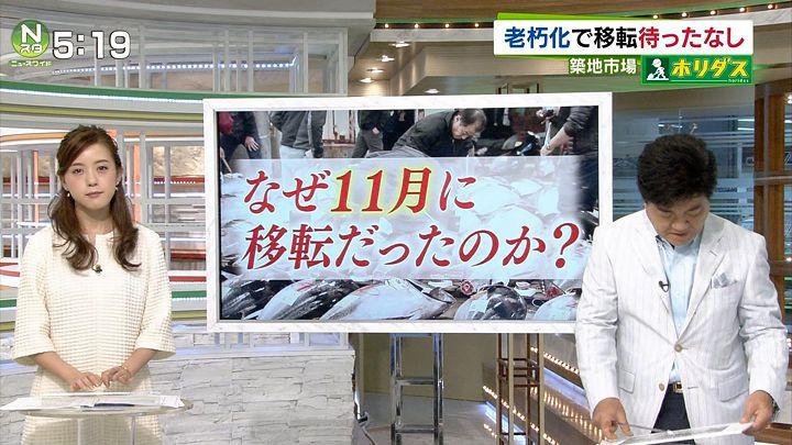 furuya20160909_10.jpg
