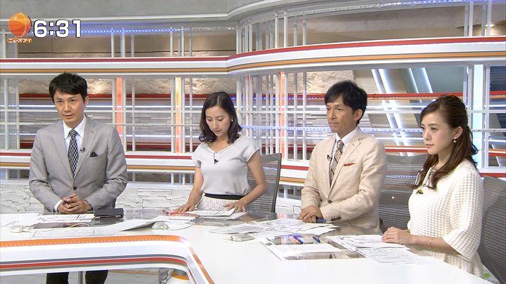 furuya20160909_11.jpg